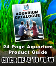 Download our Aquatic Product Guide!